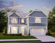 947 Pelagic Loop, Myrtle Beach image