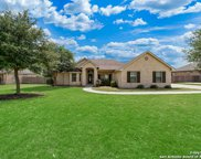 3344 Ashleys Way, Marion image