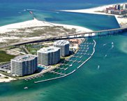 28103 Perdido Beach Blvd Unit 1207, Orange Beach image