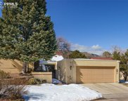 708 Count Pourtales Drive, Colorado Springs image