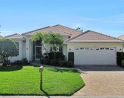 12686 Buttonbush Pl, Bonita Springs image