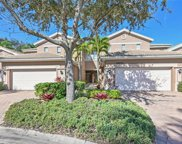 28270 Lisbon Ct Unit 2912, Bonita Springs image