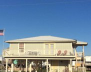 447 E Buchanan Court, Gulf Shores image