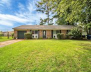 2941 Dante Place, South Central 1 Virginia Beach image