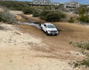 2389 Sandfiddler Road, Corolla image