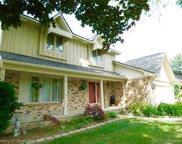 5187 CENTREVILLE, Grand Blanc Twp image