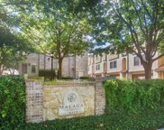 4230 Travis Street Unit 13, Dallas image