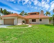 2711 Starwood Circle, West Palm Beach image