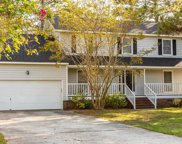 5324 Dawning Creek Way, Wilmington image