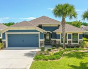 664 Elk River Drive, Ormond Beach image