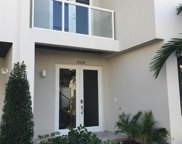 10530 Nw 63rd Terrace, Doral image