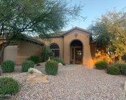 1540 W Laurel Greens Court, Phoenix image