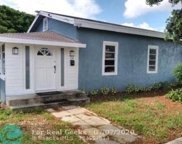 116 NW 41st St, Oakland Park image