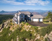 14440 Eagle Vista Drive, Littleton image