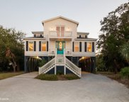 28 Battery Park Road, Edisto Island image