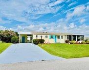 3729 Sleepy Hollow Lane, Port Saint Lucie image