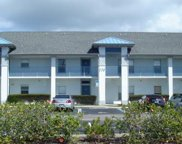 170 Portside Avenue Unit #201, Cape Canaveral image