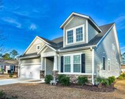 175 Summerlight Dr., Murrells Inlet image
