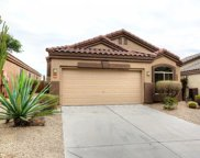4401 E Smokehouse Trail, Cave Creek image