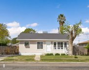 1010 Woodrow, Bakersfield image