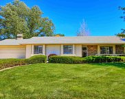3120  Pine Cone Court, Grand Junction image