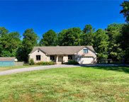 2088 Munden Point Road, Southeast Virginia Beach image