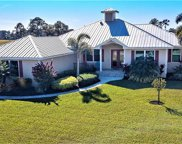 4550 Castalia CT, Fort Myers image
