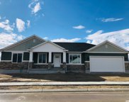 5113 N Foxtail Way, Eagle Mountain image