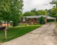 642 Mayview Dr, Madison image
