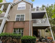 921 Hillside Lake   Terrace Unit #303, Gaithersburg image