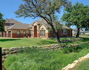 12245 Fairway Meadows Drive, Fort Worth image