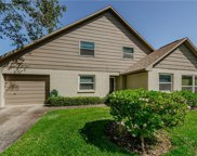 2822 Rampart Circle, Clearwater image