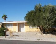 676 Rosa Parks Road, Palm Springs image
