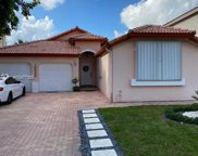 10883 Nw 59th St, Doral image