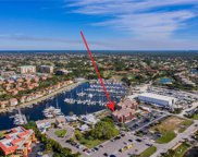 3170 MATECUMBE KEY RD Unit 132, Punta Gorda image