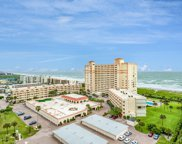 830 N Atlantic Avenue Unit #203, Cocoa Beach image