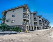 6000 N Ocean Blvd. Unit 133, North Myrtle Beach image