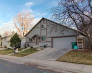 8580 West Fair Avenue, Littleton image