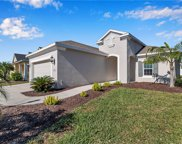 4221 Pine Meadow Drive, Parrish image