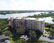 6551 Shoreline Drive Unit 6205, St Petersburg image