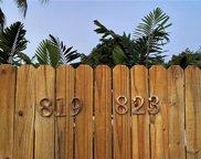 819-823 NE 14th Ct, Fort Lauderdale image