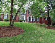 3005 Savannah Hills  Drive, Matthews image