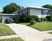 73 Waterford  Road, Island Park image