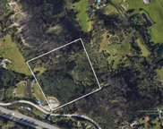 000 Trabing 09, Watsonville image