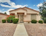 19852 N Greenview Drive, Sun City West image