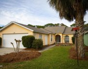 112 Glades Turn, Panama City Beach image