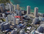 2425 Kuhio Avenue Unit 204, Honolulu image
