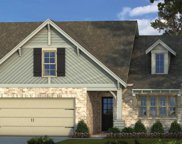 5910 Mountain View Trc, Trussville image