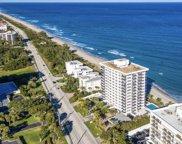 2066 N Ocean Boulevard Unit #14nw, Boca Raton image