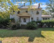 270 Stathems Neck   Road, Greenwich image